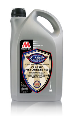 Classic-pistoneeze-p50