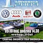 VW-swidnica