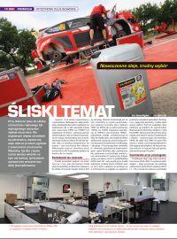 WRC page 1