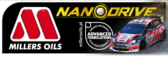 banner nanodrive