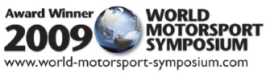2009 world motorsport symposium web