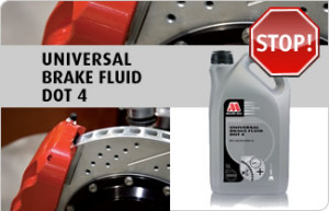 brake-fluid-dot4-feature