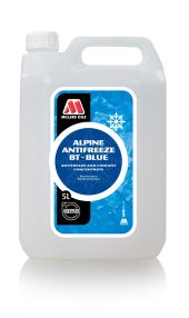 ALPINE-ANTIFREEZE-BT