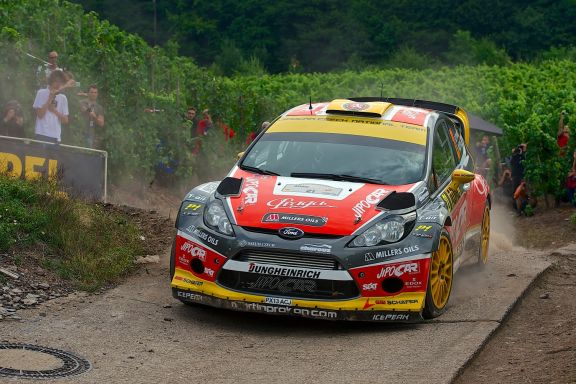 PROKOP GERMANY 2013 (3)