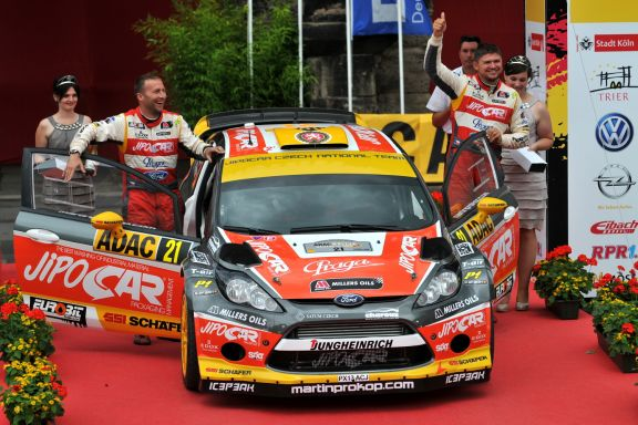 PROKOP GERMANY 2013 (4)
