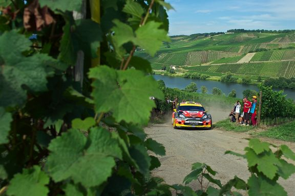 PROKOP GERMANY 2013 (5)