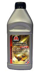 universal_brake_fluid_ dot_4