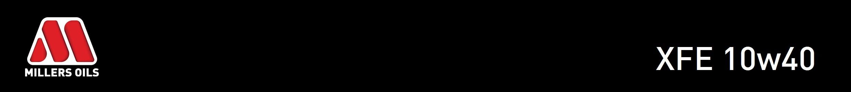 XFE 10w40