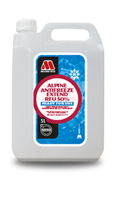 AlpineAntifreeze_Red_50_5L