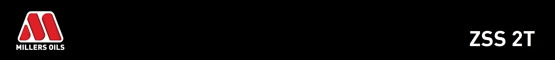 ZSS 2T button