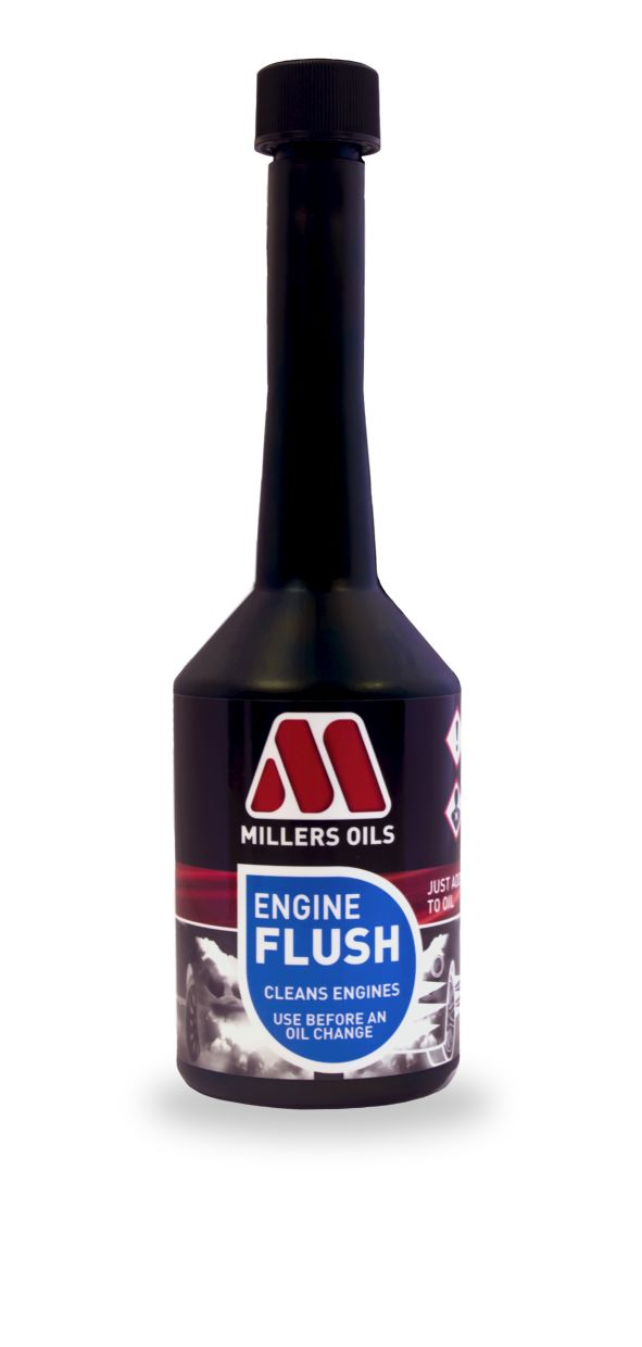 ENGINE FLUSH 250ml web