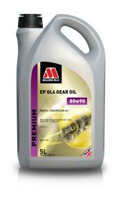 ep_80w90_gl4_gear_oil