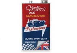 classic-sport-20w50