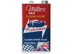 classic-sport-20w60