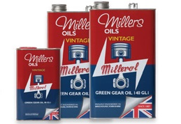 vintage-green-gear-oil