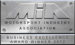 Nagroda MIA