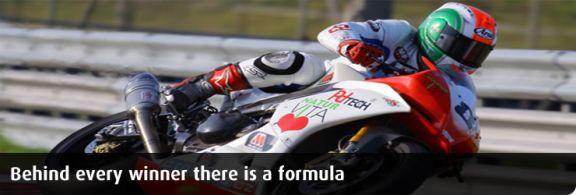 motorcycle-racing-headerweb
