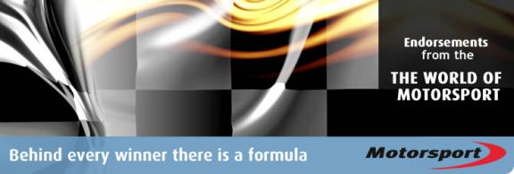 motorsport-references-header