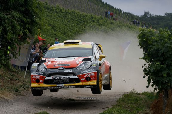 PROKOP GERMANY 2013 (1)