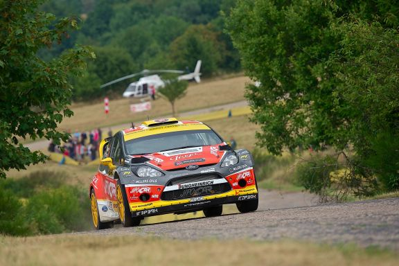 PROKOP GERMANY 2013 (6)