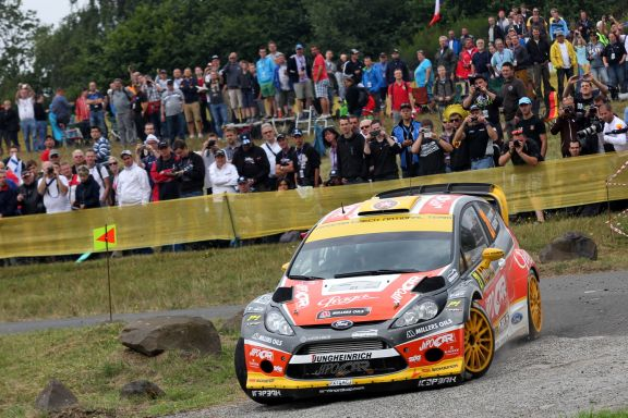 PROKOP GERMANY 2013 (7)