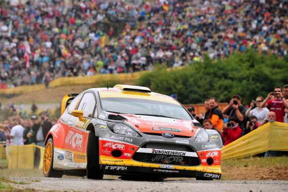 PROKOP GERMANY 2013 (8)