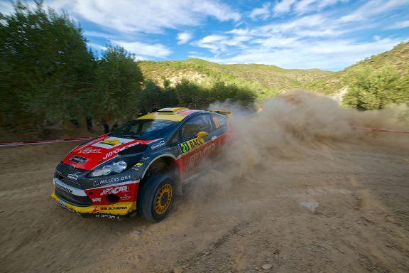 Rally Catalunya (10)