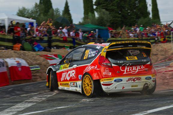 Rally Catalunya (15)
