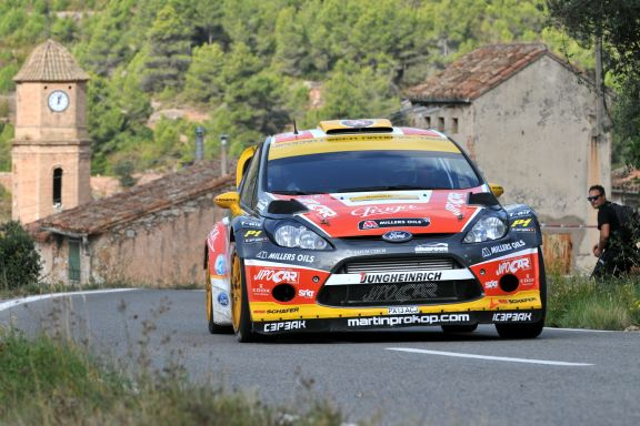 Rally Catalunya (16)