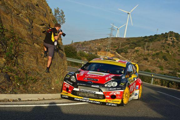 Rally Catalunya (20)