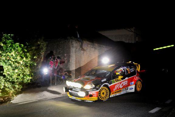 Rally Catalunya (21)