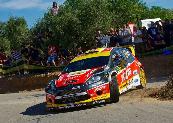 Rally Catalunya (34)