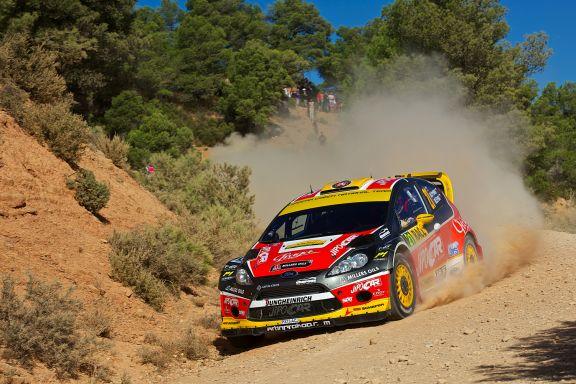 Rally Catalunya (5)