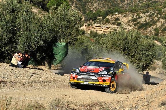 Rally Catalunya (7)