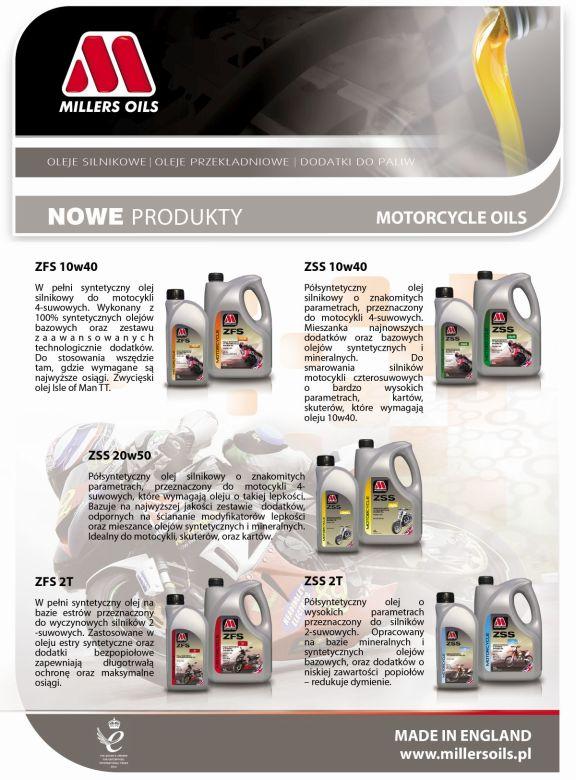 motorcycle 2014 strona