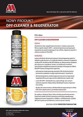 DPF Cleaner & Regenerator web small
