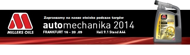 automechanika2014fb