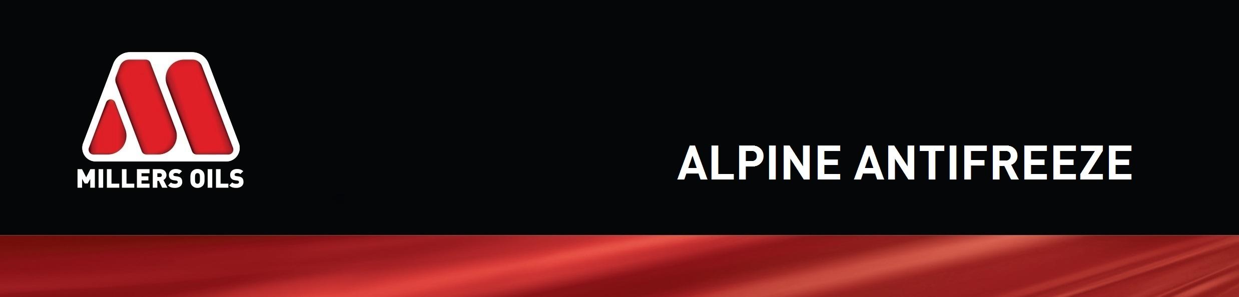 AUTO_A4_RGB STRIP