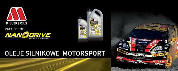 silnikowe motorsport header