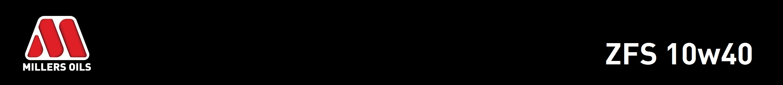 ZFS 10w40 button