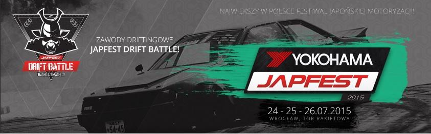 Japfest2015