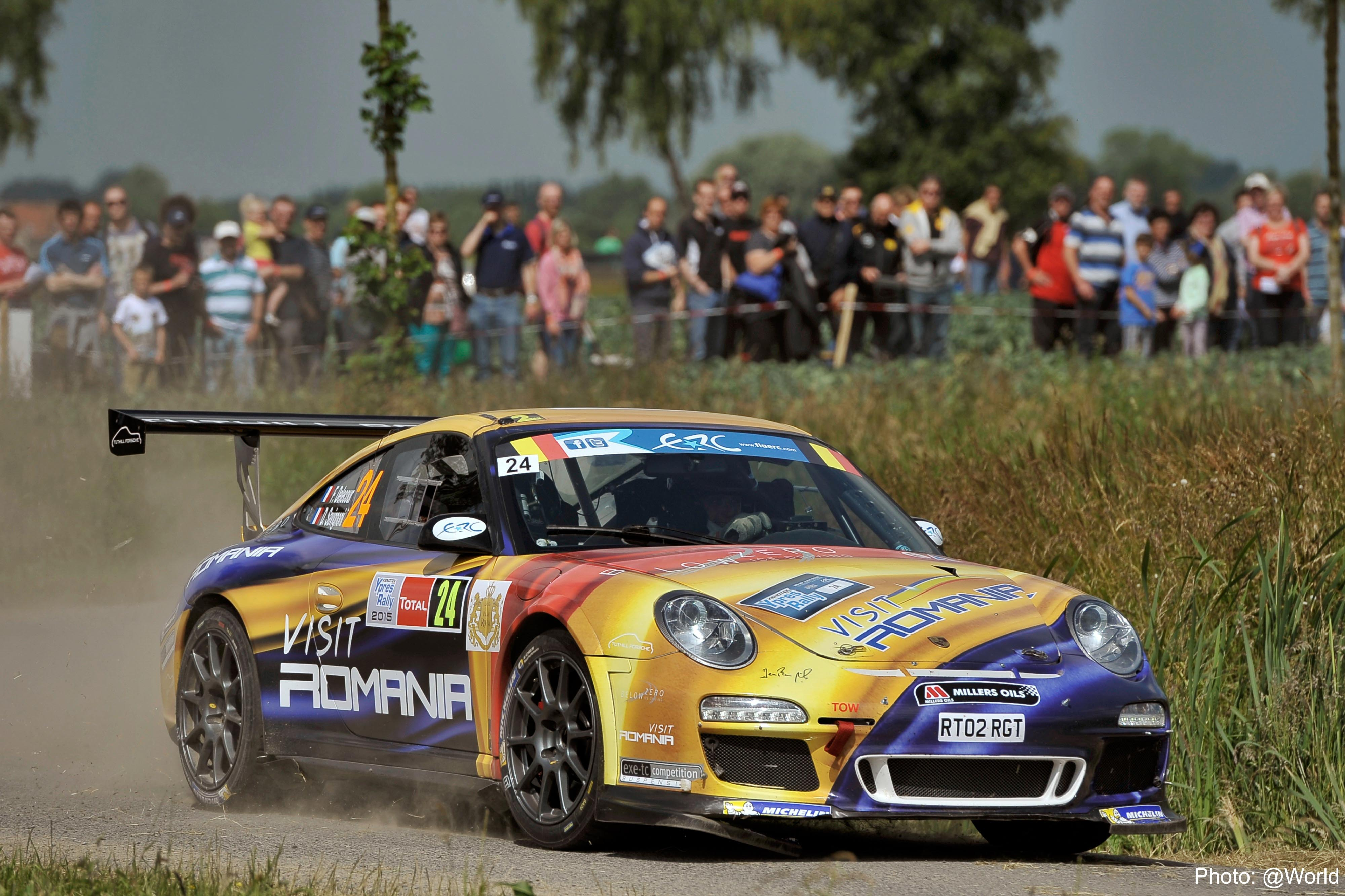 tuthill-porsche-ypres-rally-2