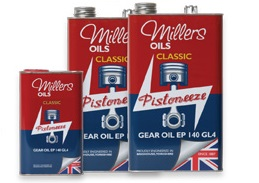 classic-gear-oil-ep-140-gl4