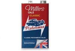 classic-pistoneeze-20w50