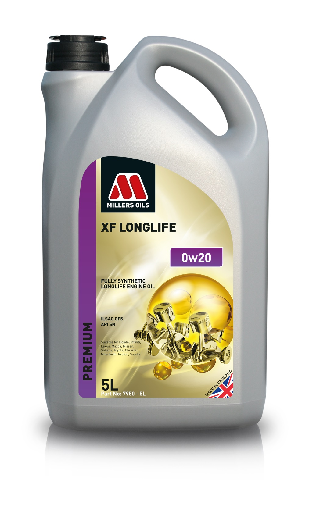 xf-longlife-0w20_5l
