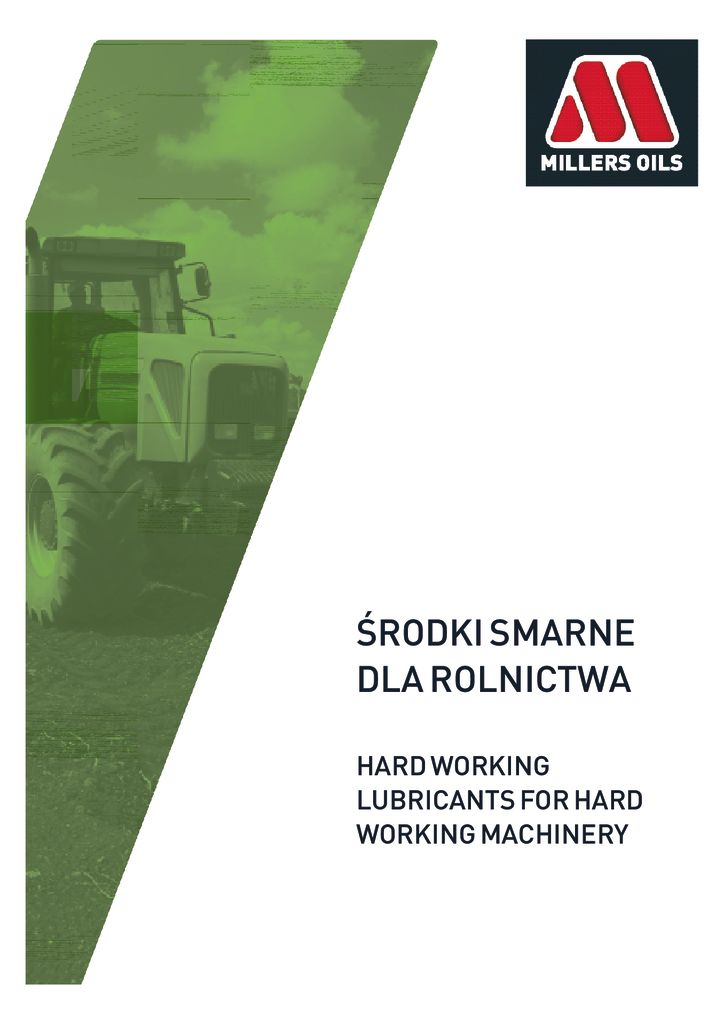 thumbnail of Millers Oils Rolnictwo 2021