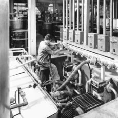 linia-produkcyjna-historia-2